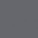 colour-bifold24-basaltgrey