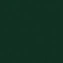 colour-bifold24-darkgreen