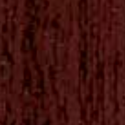 colour-bifold24-regency