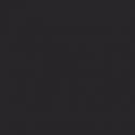 colour-bifold24-shadowblacksmooth