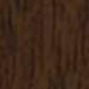 colour-bifold24-walnut