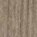 colour-bifold24-anteak