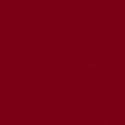 colour-bifold24-darkred