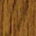 colour-bifold24-goldenoak