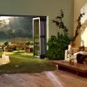 gallery-bifold24-10