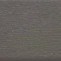 colour-basaltgrey
