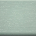colour-chartwellgreen