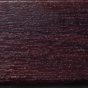 colour-rosewood