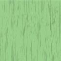 colour-flushsash-chartwellgreen