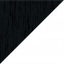 colour-flushsash-blackash-pvc
