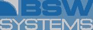 BSW Direct Genesis Netwrok Installer
