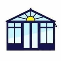 Bude Windows & Conservatories Ltd