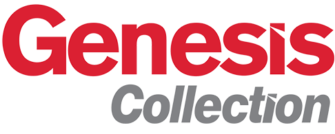 Genesis Collection