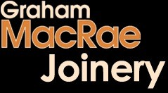 Graham Macrae Joinery