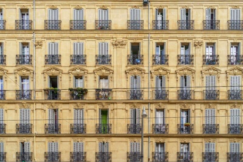 juliet balcony door feature image