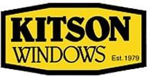 Kitson Windows