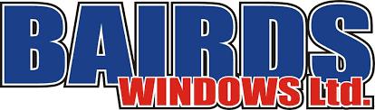 Bairds Windows Ltd