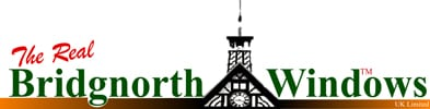 Bridgenorth Windows Genesis installer network