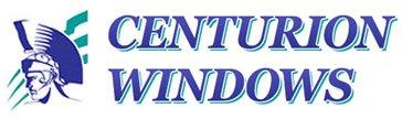 Centurion Windows Scarborough Genesis Installer