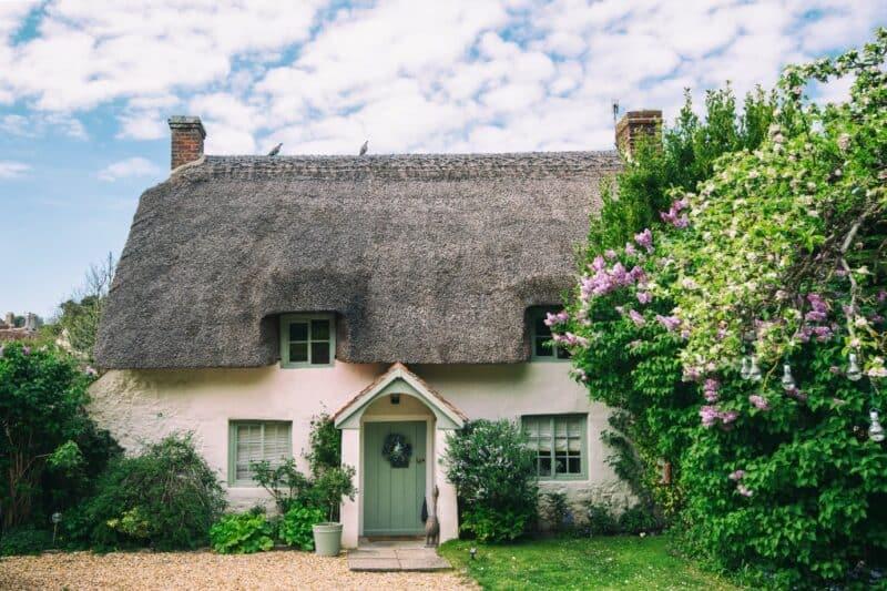 cottage windows feature image