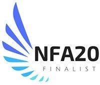 NFA.award.2020