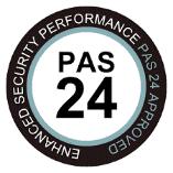 PAS24.png