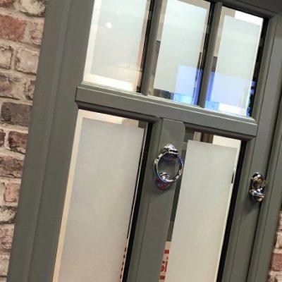 PVC.Doors