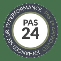 Pas24.Clear
