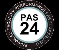 Pas24.clear.bg