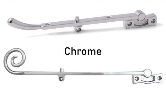 Pegstays.Chrome
