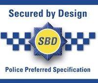 SBD.Logo
