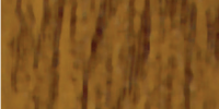 Golden Oak Both Sides