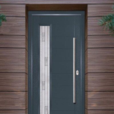 comp.door.timber.surround