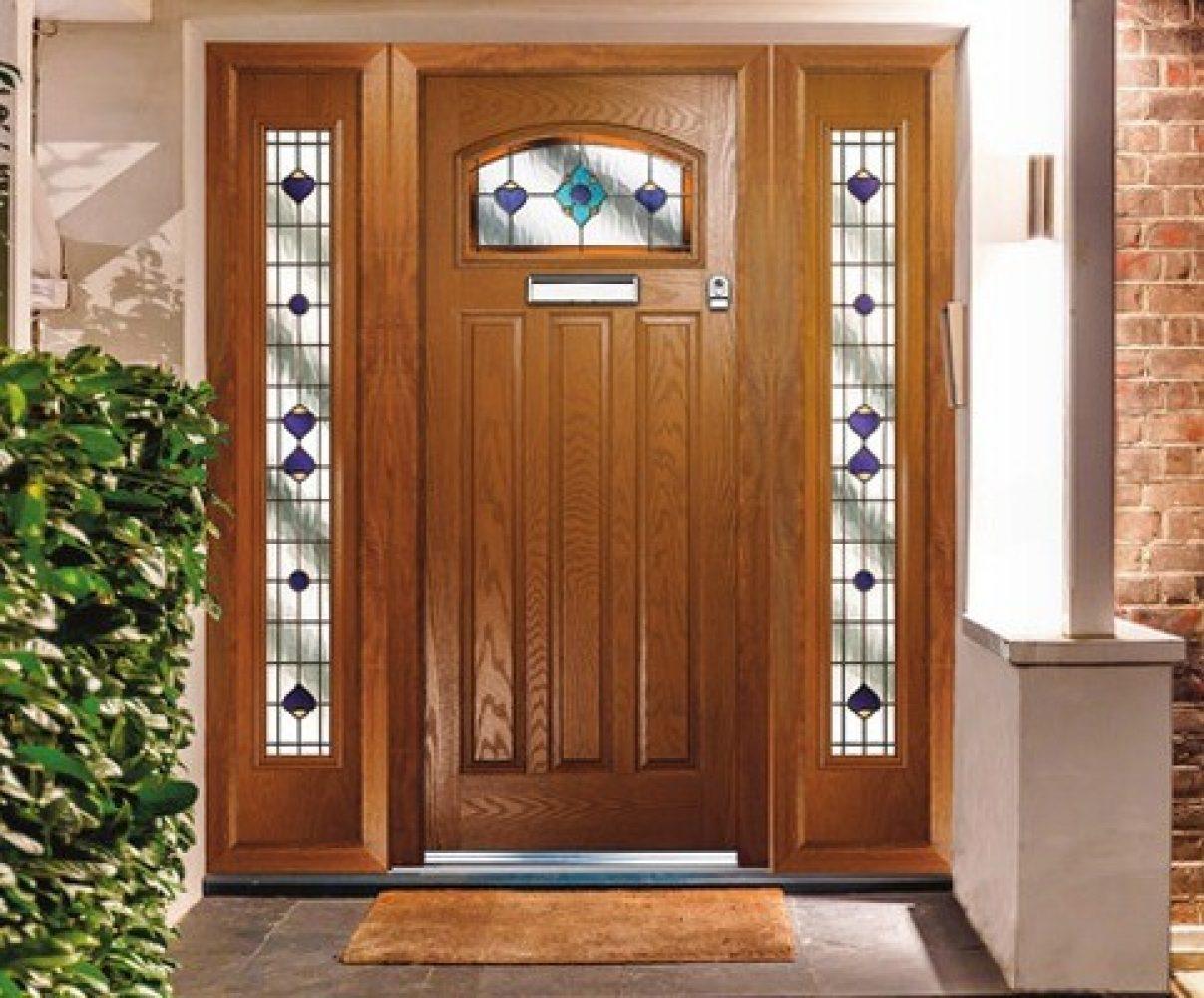 comp.door.traditional