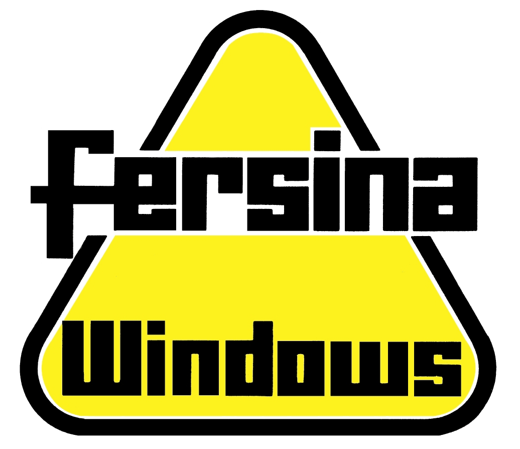 FERSINA Windows Genesis Network Installer