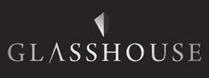Glasshouse Ltd Genesis Network Installer