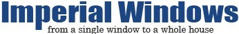 Imperial Windows Genesis Installer Network