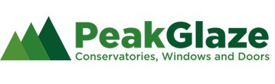Peakglaze Ltd Genesis Network Installer