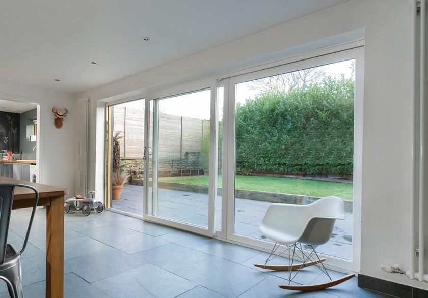 patio24-superiordesign-mobile