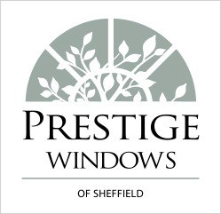 Prestige Windows of Sheffield