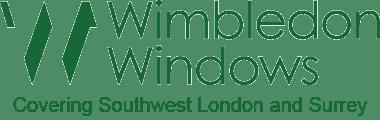 Winbledon Windows Genesis Installer
