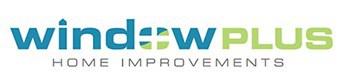 Windowplus Glasgow Genesis Installer Network member